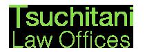 Tsuchitani Law Offices